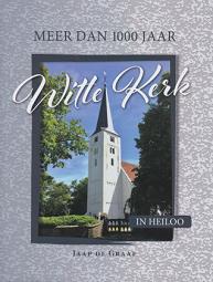 Meer dan 1000 jaar Witte Kerk